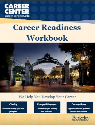 Career Readiness Workbook