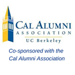Cal Alumni Association, UC Berkeley