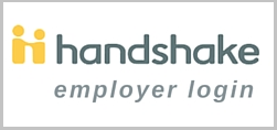 Handshake employer login