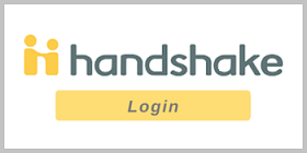 Login for Handshake