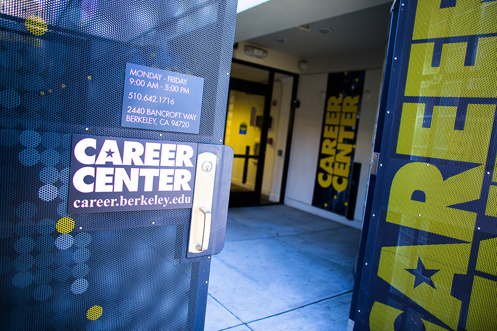 Which career direction will you choose?