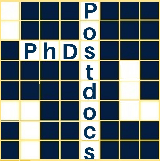 PhD Fall Series
